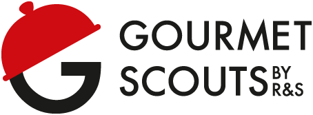 Gourmet-Scouts by R&S