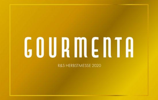 Glanz und Glamour auf unserer Gourmenta